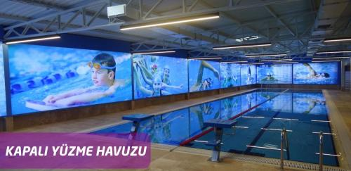 havuz-2-01