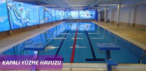 havuz-3-01