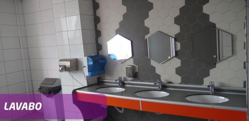 lavabo-2-01