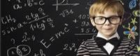 Matematik Proje Uygulamaları