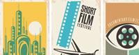 Sinema ve Kısa Film Kulübü