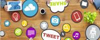 Sosyal Medya Kulübü